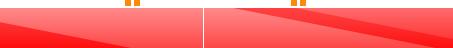 Словарь украинского языка / Словник української мови